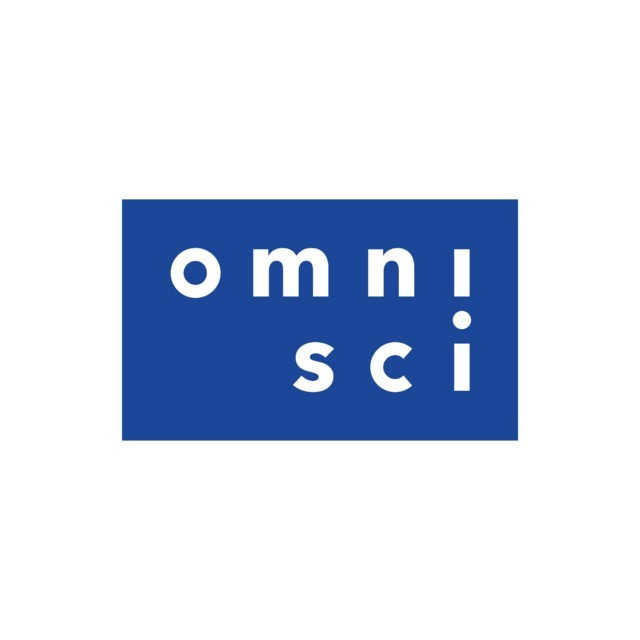 avatar for OmniSci