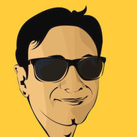 avatar for Amit Kurseja