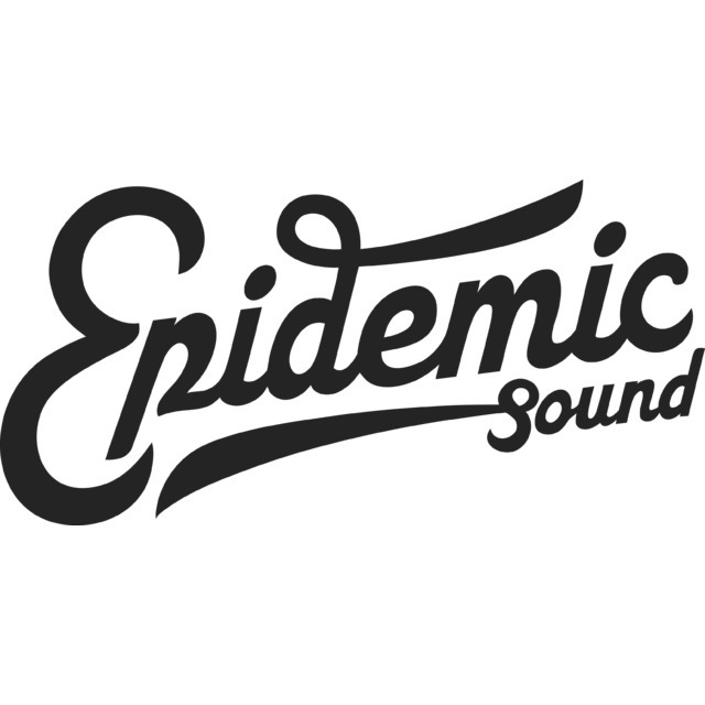 avatar for Epidemic Sound