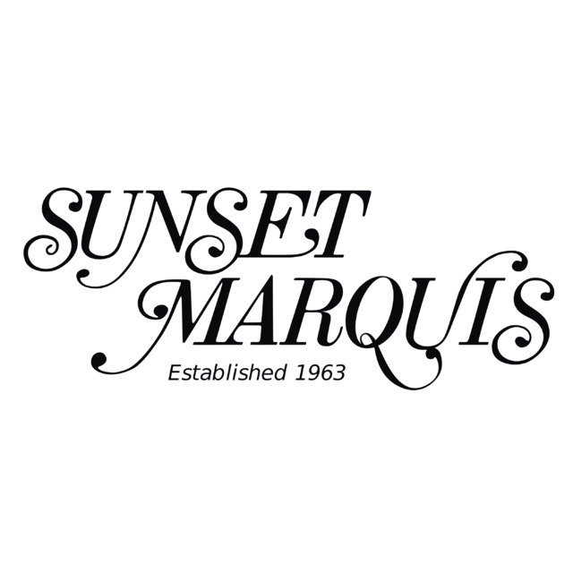 avatar for Sunset Marquis
