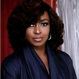 avatar for Kate Henshaw
