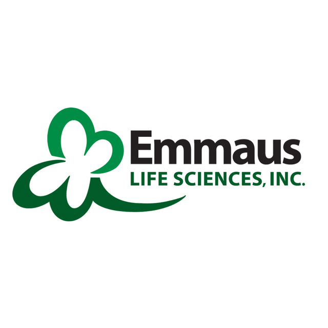 avatar for Emmaus Life Sciences Inc