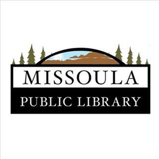 avatar for Missoula Public Library