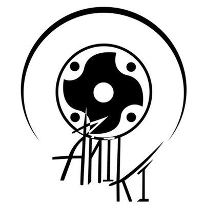avatar for Asociación Aniki