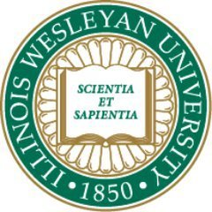 avatar for Illinois Wesleyan University
