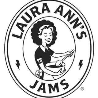 avatar for Laura Ann's Jams