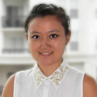 Hara Wang