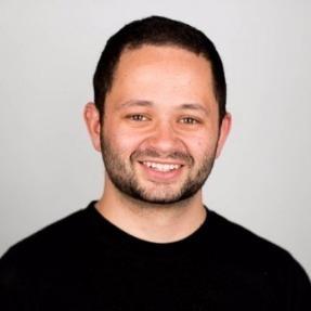 Max Kaplan