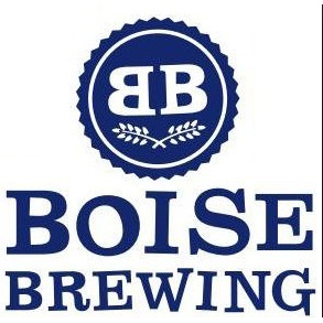 avatar for Boise Brewing