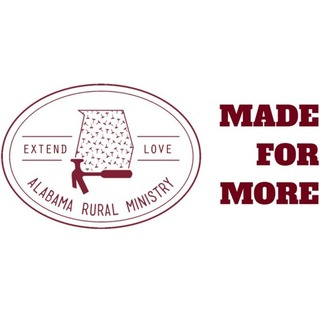 avatar for Alabama Rural Ministry