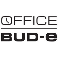 avatar for Office Bud-E
