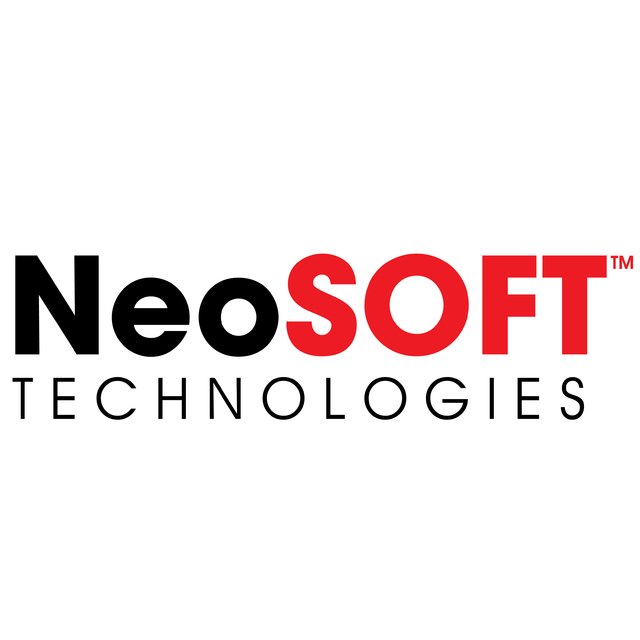 avatar for NeoSOFT Technologies
