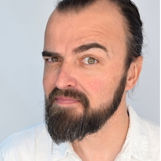 avatar for Scott Stratten