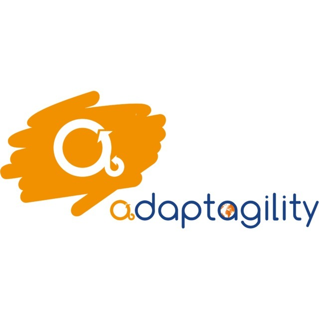 avatar for Adaptagility