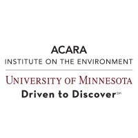 avatar for Acara, a program at the University of Minnesota (Host)