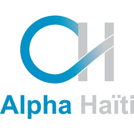 avatar for Alpha Haiti