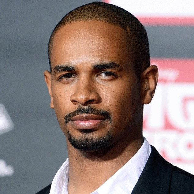 avatar for Damon Wayans, Jr.