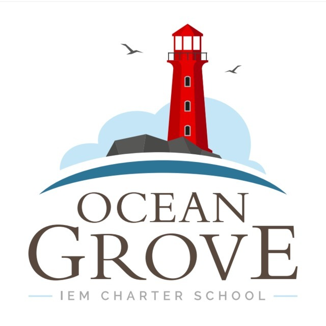 avatar for Ocean Grove