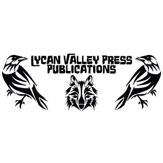 avatar for Lycan Valley Press Publications