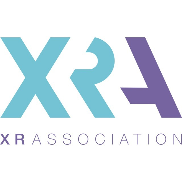 avatar for XR Association