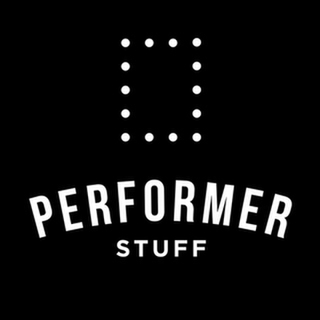 avatar for Performer Stuff