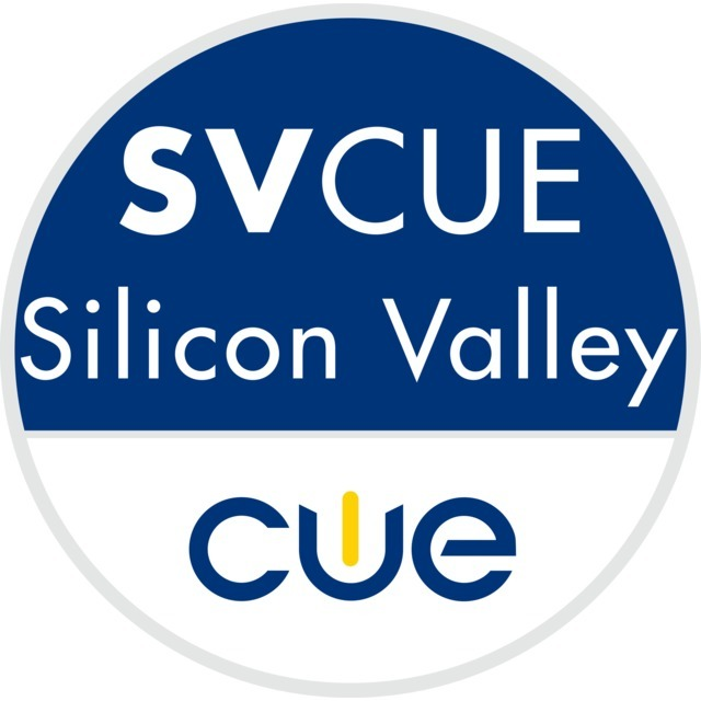 avatar for Silicon Valley CUE (SVCUE)