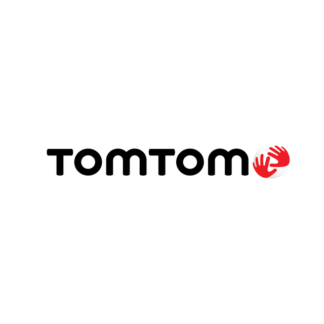 avatar for TomTom