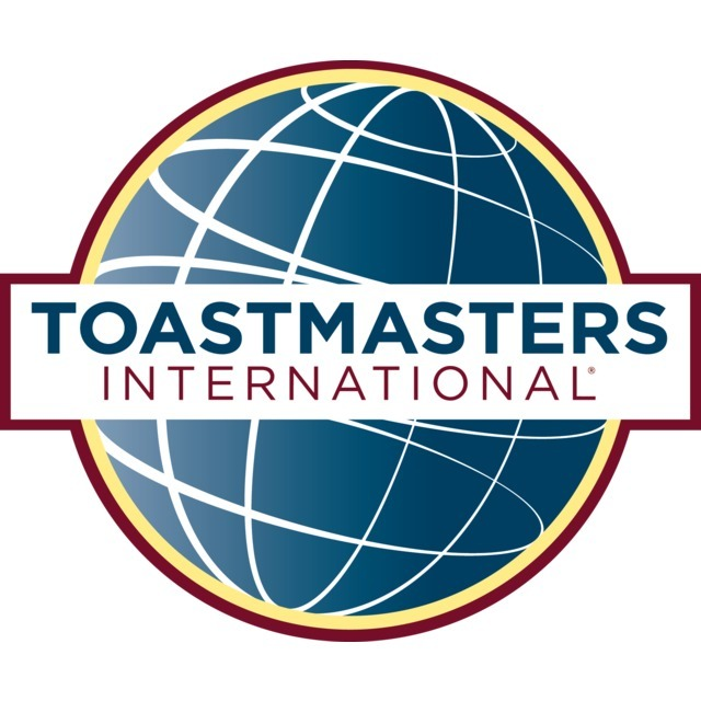 avatar for Toastmasters