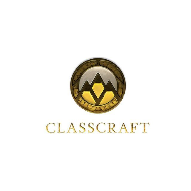 avatar for Classcraft