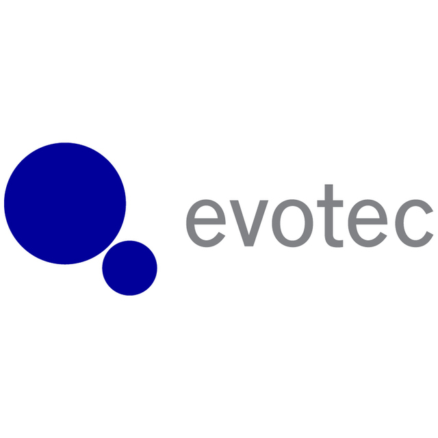 avatar for Evotec