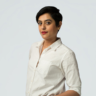 avatar for Neha Thanki
