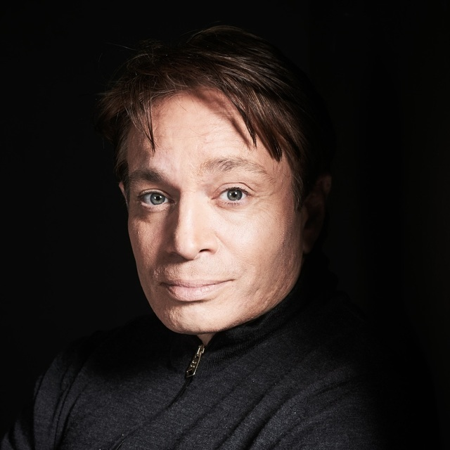 avatar for Chris Kattan