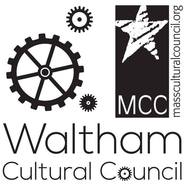 avatar for Waltham Cultural Council