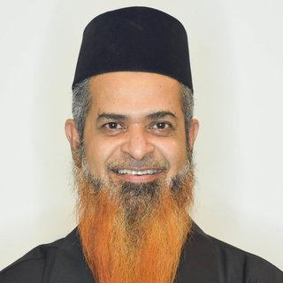 Mohd Saifudin