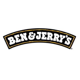 avatar for Ben and Jerry's