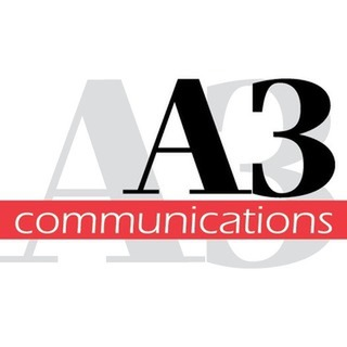 avatar for A3 Communications
