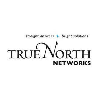 avatar for True North Networks