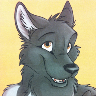 avatar for Rex