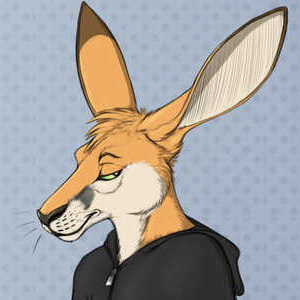 avatar for Renegade Kangaroo
