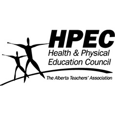 avatar for Health and Physical Education Council