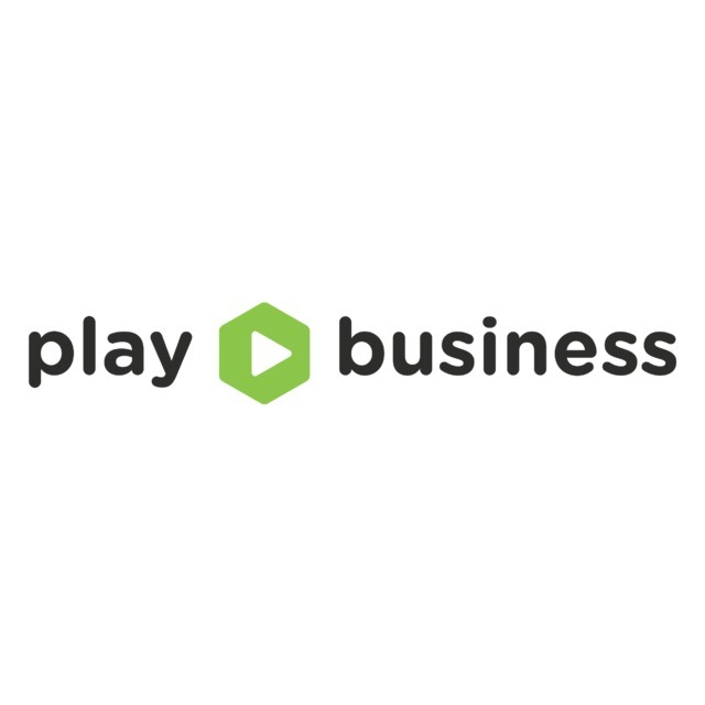 avatar for Play Business