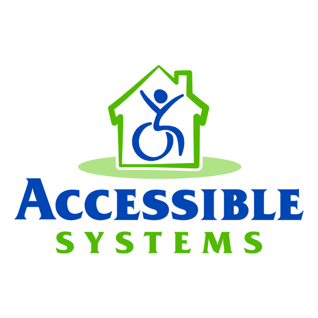 avatar for Accessible Systems