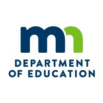 avatar for Minnesota Department of Education, State Library Services