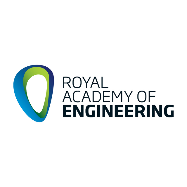 avatar for Royal Academy of Engineering