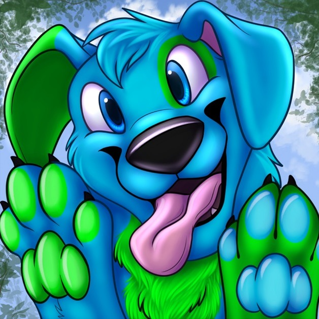 avatar for Tech Pawpad