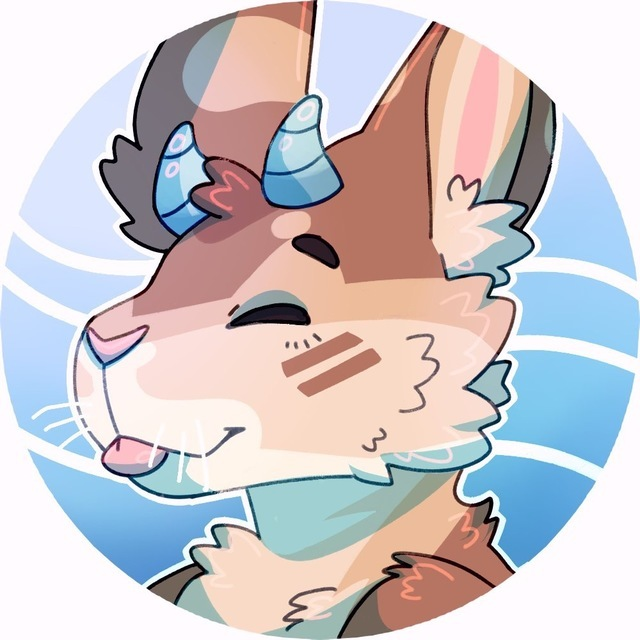 avatar for Jasper Jackalope