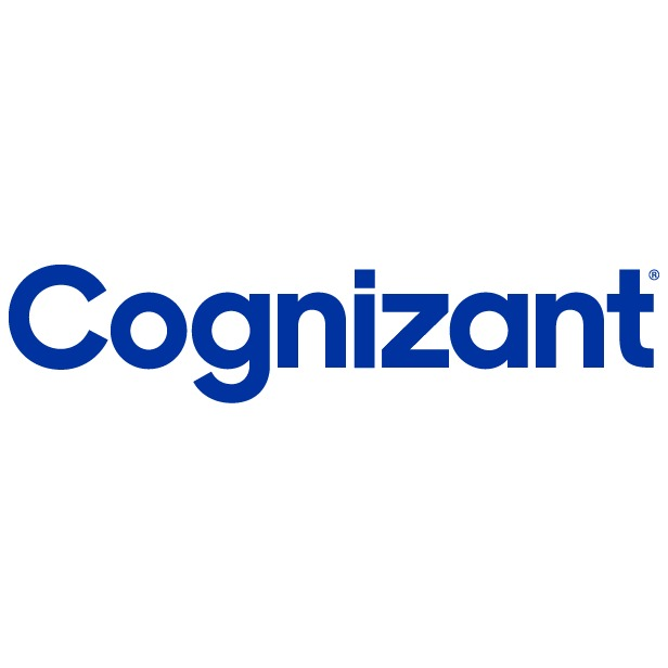 avatar for Cognizant Technology Solutions Corporation