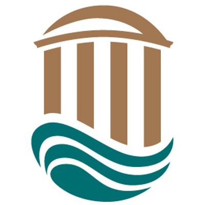 avatar for Coastal Carolina University