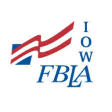 avatar for Iowa FBLA