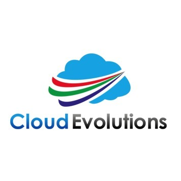 avatar for Cloud Evolutions Inc